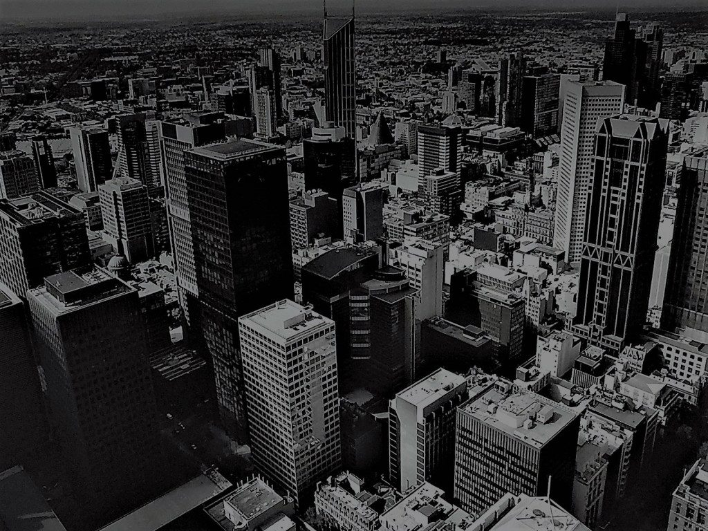 contact melbourne lawyers
